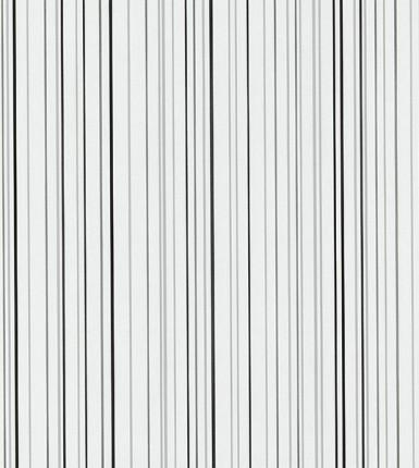 05564-40
