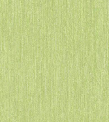 05566-30
