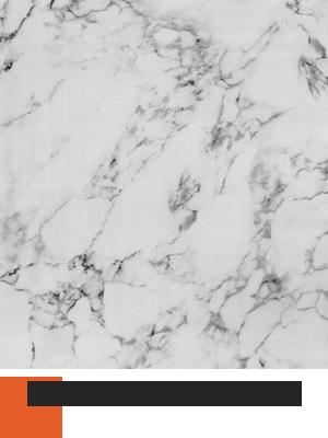 Papel de Parede imita mármore