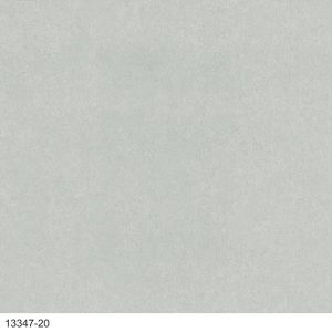 https://www.wallpaperland.com.br/wp-content/uploads/2017/03/13347-20-300x300.jpg