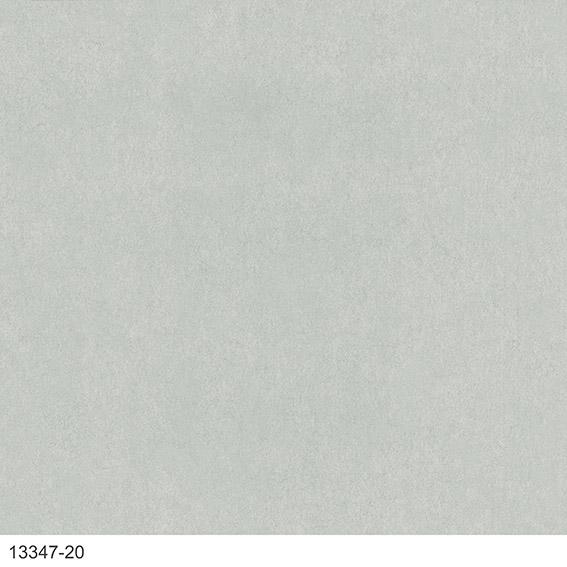 https://www.wallpaperland.com.br/wp-content/uploads/2017/03/13347-20.jpg