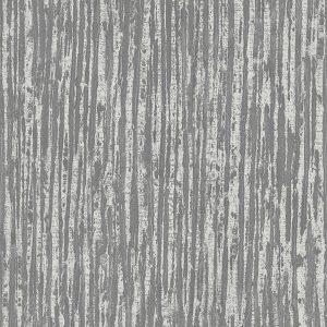 papel de parede ranhuras cinza