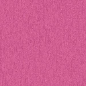 papel de parede liso rosa
