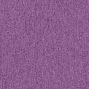 papel de parede liso roxo