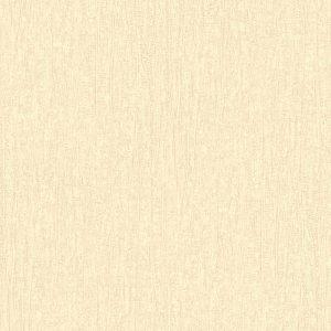 papel de parede bege