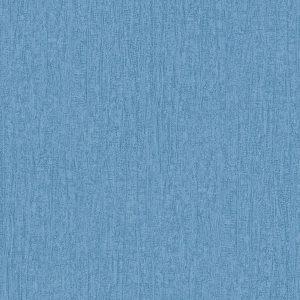 papel de parede liso azul