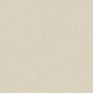 papel de parede cinza claro