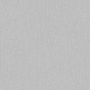 papel de parede cinza