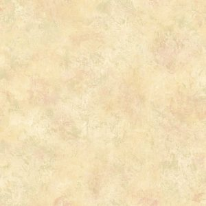 papel de parede salmão