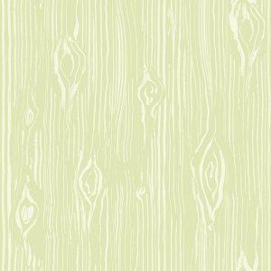 papel de parede verde claro