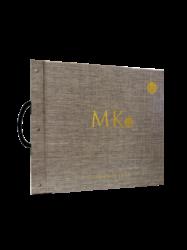 Coleção MK II