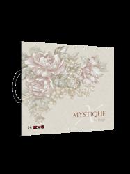 Coleção Mystique