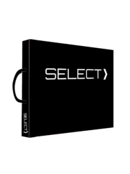 Coleção Select