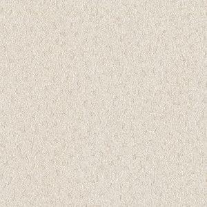 Papel de parede 02523-20