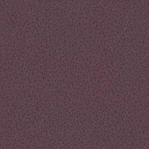 Papel de parede 02523-30