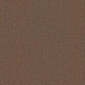 Papel de parede 02523-40