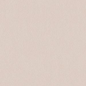 Papel de parede 02538-40