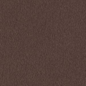 Papel de parede 02538-70