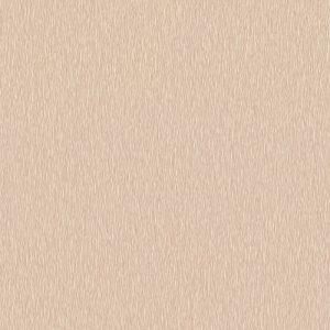 Papel de parede 02539-20