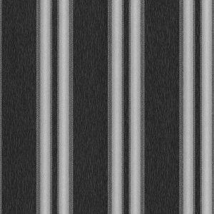 Papel de parede 02542-40