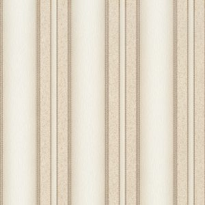 Papel de parede 02544-10