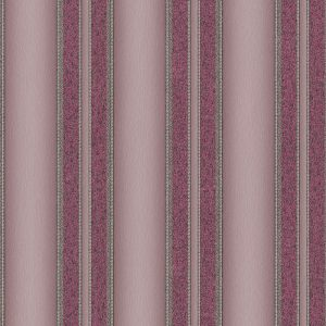 Papel de parede 02544-20
