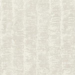 Papel de parede 41001-20