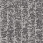 Papel de parede 41001-30