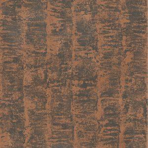 Papel de parede 41001-40