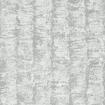 Papel de parede 41001-50
