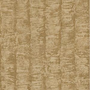 Papel de parede 41001-60