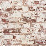 Papel de parede 42507-20