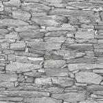 Papel de parede 42508-30