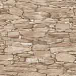 Papel de parede 42508-40
