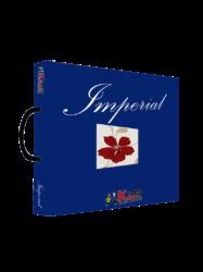 Coleção Imperial