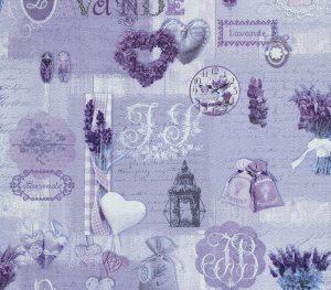 https://www.wallpaperland.com.br/wp-content/uploads/2018/08/05716-30-300x263.jpg