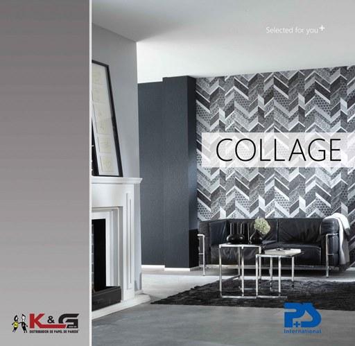 https://www.wallpaperland.com.br/wp-content/uploads/2018/08/capa-idea-of-art-frente-collage-1024x998.jpg