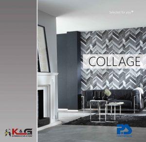 https://www.wallpaperland.com.br/wp-content/uploads/2018/08/capa-idea-of-art-frente-collage-300x293.jpg