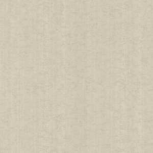 papel de parede cor fendi