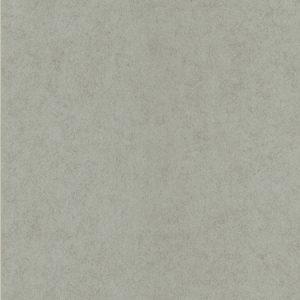 papel de parede tnt