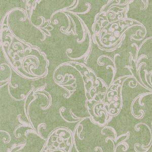 papel de parede tnt verde
