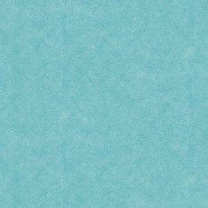 papel de parede infantil azul