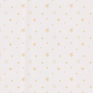 papel de parede de estrela amarela