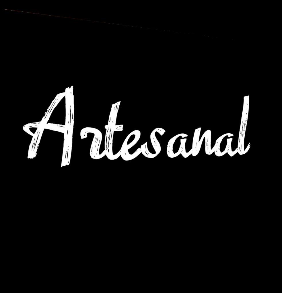 https://www.wallpaperland.com.br/wp-content/uploads/2019/03/artesanal-983x1024.jpg