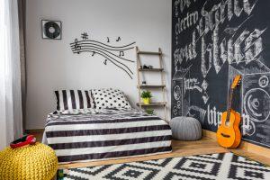 Personalizando a decoração dos ambientes