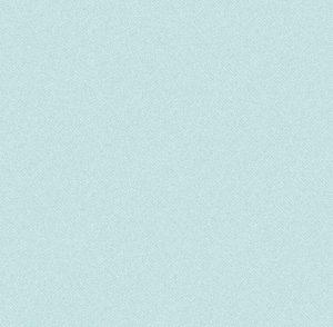 Papel de Parede Azul - Ref: 3605