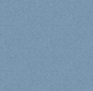 Papel de Parede Liso Azul escuro - Ref: 3614