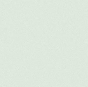Papel de Parede Verde Claro - Ref: 3619