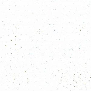 Papel de Parede Respingos de Tinta - Ref: 3620