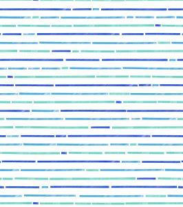 Papel de Parede Listra Horizontal - Ref: 3635